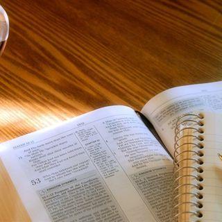 Pismo Swiete w 3 lata ?