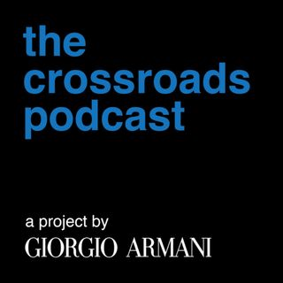 Welcome to The Crossroads Podcast