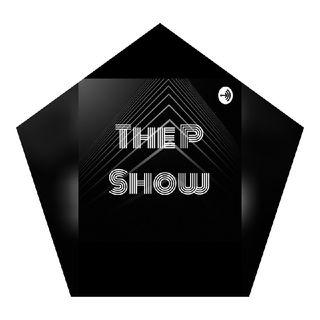 The P Show-Tecnologia e creatività