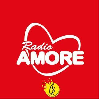 La radio sa ancora essere solidale ? Daniele Ivan Romano Editore di Radio Amore