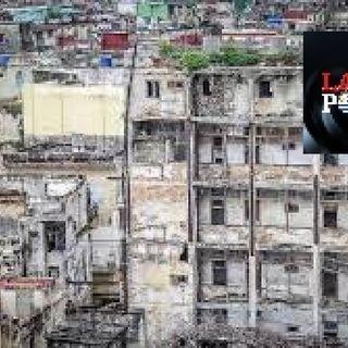Bloque 1 Lapostauy Radio 4/2 La Realidad Cubana Y Comunista