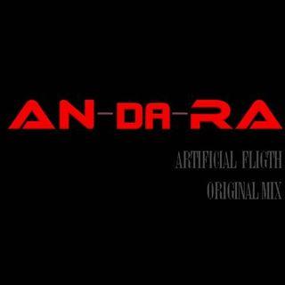 acenso original mix