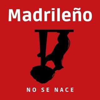 El Madrid català