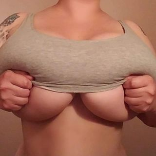 It's The Titty Tuesday Shredcast!
