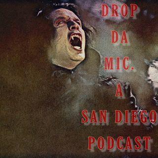 Episode 136: PREPARE FOR THE DAWN (John Carpenter's VAMPIRES 98' film review)