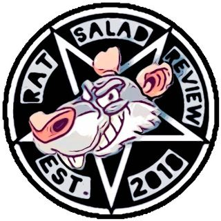 Rat Salad Review Episode 043- Interview With Jake Becker From The Band Skyliner