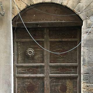 Giovanni Luca Asmundo: Palermo fiorita