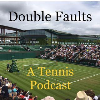 Episode 6: US Open Breakdown
