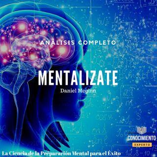 068 - Aprende a Mentalizarte ( Psyched Up)