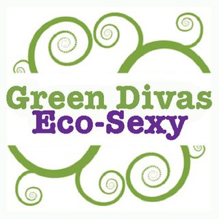 Green Divas Eco-Sexy: Renewable Energy, the personal kind