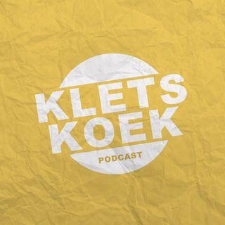 Kletskoek S01E02 - DE KLETS TON