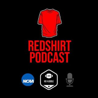 Redshirt Podcast - Episodio 8 - NFL Combine (día 4)