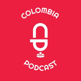 Running A LEGIT Tour Company in Medellin - Juliana's Story (EP 60)