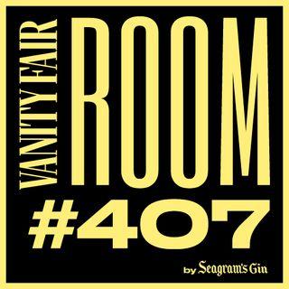 Hab. 407: Canciones, discos, odio y mil maneras de matar al DJ, con Fermín Zabalegui