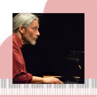 Fabrizio Ottaviucci @ Rainbows Jazz Fest