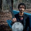 Jake Blount Transforms American Roots Music