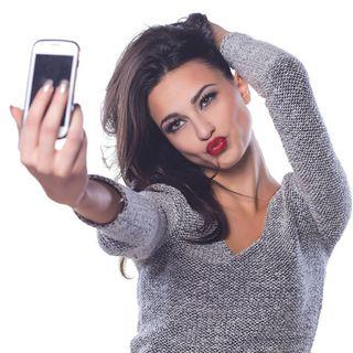Narcisismo digitale. 3 cause e 3 rimedi