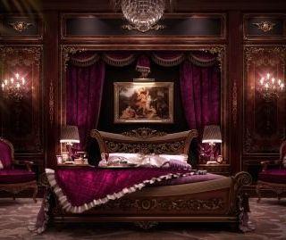 Sweet Dreams... #thesleepmaven
