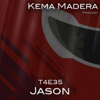 4x35 - Jason