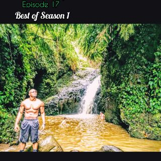 Its A Nuu Day Podcast Best Of Season 1 Wet Wednesdays