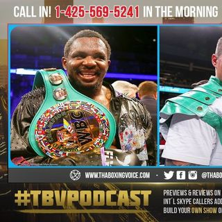 ☎️Eddie Hearn and Bob Arum Secretly WORKING On Fury vs Joshua❓Whyte vs Usyk Mandatory Solution🔥