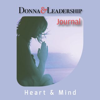 Accoglienza & Leadership