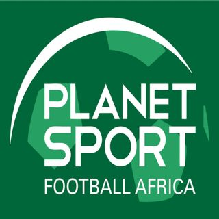 14 Oct:  2018 World Cup Qualifiers - Senegal's Sadio Mane & Nigeria's William Troost-Ekong