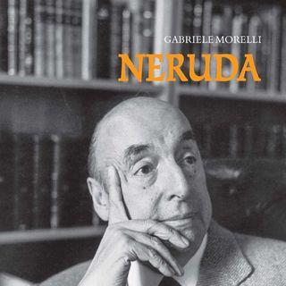 "Gabriele Morelli ""Neruda"""