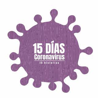 E01 15 Días | Día 1