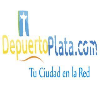 La Boda Del Momento En ESPAÑA, Palabras de Los Novios