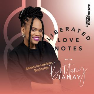 Liberated Love Notes