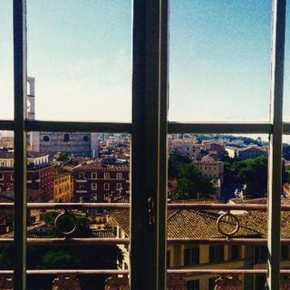Un'estate a Perugia