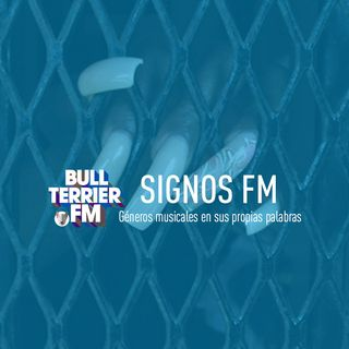 SignosFM #796 Géneros musicales en sus propias palabras