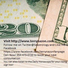 Capricorn Daily Horoscope Tues. Apr. 29