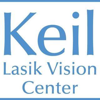 TOT - Keil Lasik Vision Center