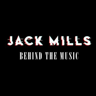 Behind the music - Jack Mills (So Cold feat. Dj Kutdown) Produced by Nohow