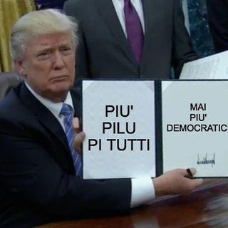 RADIO I DI ITALIA DEL 9/10/2020