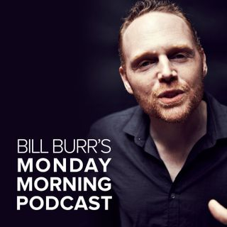 Monday Morning Podcast 8-22-11