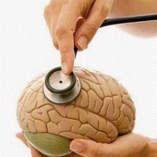 Salud Mental El Podcast