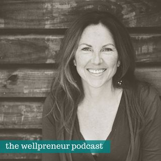{e110} Creativity and Community with Elizabeth Duvivier
