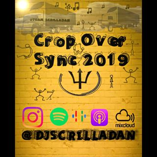 Crop Over Sync 2019