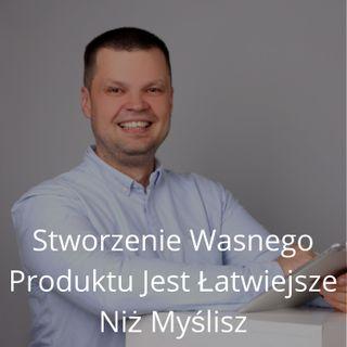 Bartosz Krawczyk-Demczuk - Jak Stać Się Autorytetem W Marketingu Internetowym