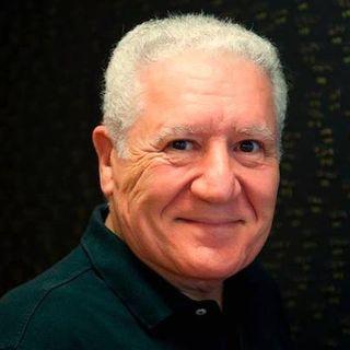Liderar con pedagogía con Luis Bassat