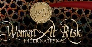 TOT - Women at Risk International (9/18/16)