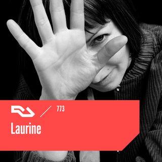 RA.773 Laurine - 2021.03.28