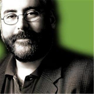 Be a Beacon Show with David Cohen