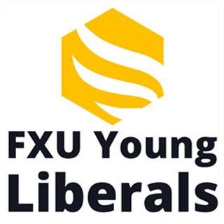 FXU Young Liberals