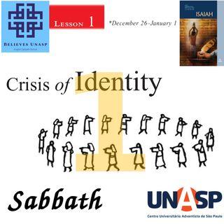 875 - Sabbath School - 26.Dec Sat