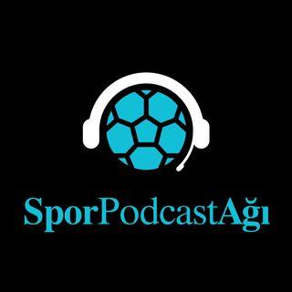 Spor Podcast Ağı
