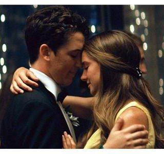 Keeping It Reel 214: Summer Movie Recap
